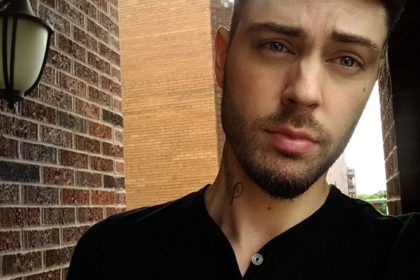 Brandon Colbert