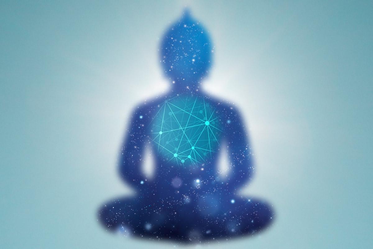 The Awakening of Your Buddha-Nature